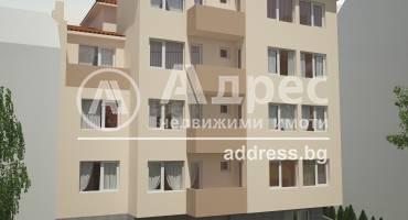 Офис, Варна, Цветен квартал, 464188, Снимка 1