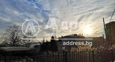 Парцел/Терен, Варна, м-ст Свети Никола, 479188, Снимка 2