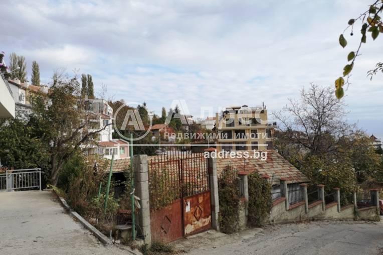 Парцел/Терен, Варна, м-ст Свети Никола, 479188, Снимка 3