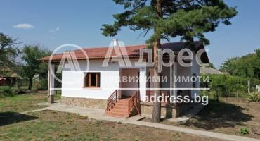 Къща/Вила, Кардам, 91189, Снимка 2