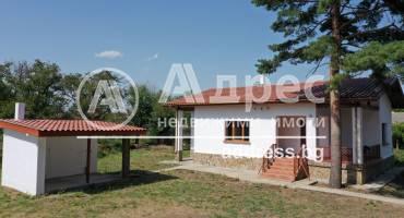 Къща/Вила, Кардам, 91189, Снимка 3