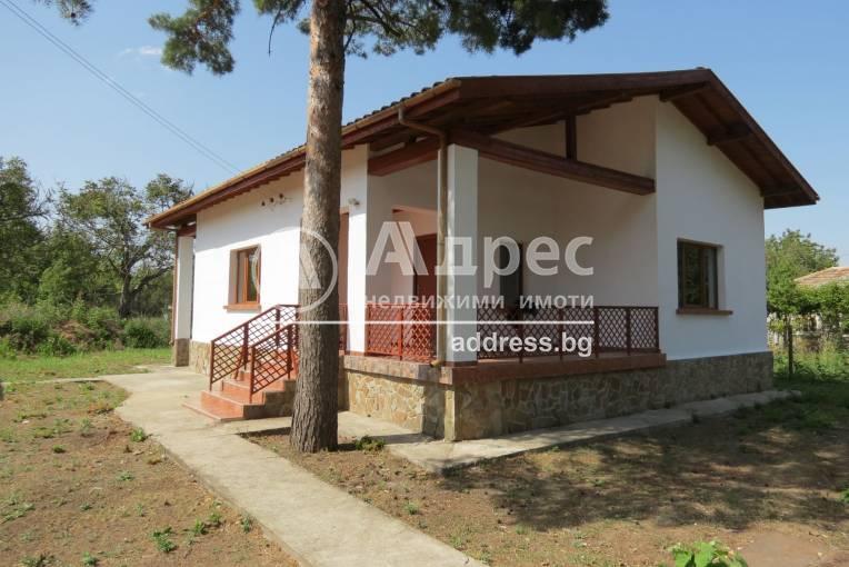 Къща/Вила, Кардам, 91189, Снимка 1