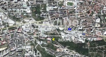 Парцел/Терен, Велико Търново, Зона Б, 314190, Снимка 1