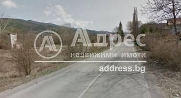 Парцел/Терен, Мърчаево, 275193, Снимка 1