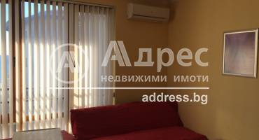 Тристаен апартамент, Бяла, 319193, Снимка 2