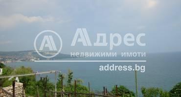 Къща/Вила, Балчик, Овчаровски плаж, 430193, Снимка 1