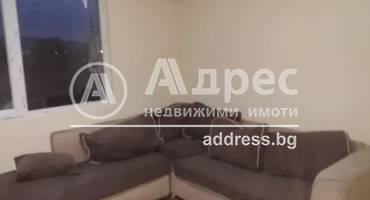 Етаж от къща, Благоевград, Грамада, 466193, Снимка 1