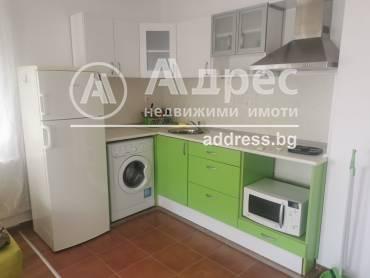 Двустаен апартамент, Бургас, Братя Миладинови, 522193, Снимка 1