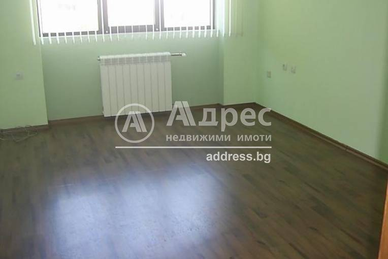 Офис, Стара Загора, Идеален център, 102194, Снимка 1