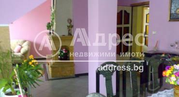 Многостаен апартамент, Добрич, Център, 179194, Снимка 3