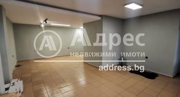 Магазин, Варна, Общината, 515194, Снимка 1
