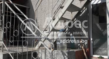Къща/Вила, Хасково, Кенана, 446195, Снимка 2