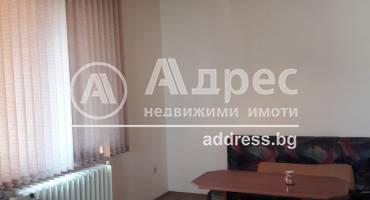 Къща/Вила, Хасково, Кенана, 446195, Снимка 3