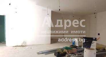 Офис, София, Стрелбище, 467195, Снимка 1