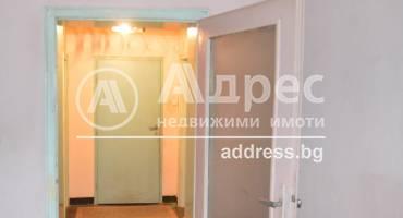 Етаж от къща, Карлово, 479197, Снимка 1