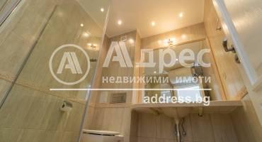 Двустаен апартамент, Варна, м-ст Ален Мак, 487197, Снимка 14