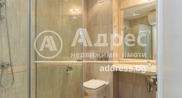 Двустаен апартамент, Варна, м-ст Ален Мак, 487197, Снимка 15