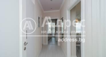 Двустаен апартамент, Варна, м-ст Ален Мак, 487197, Снимка 16