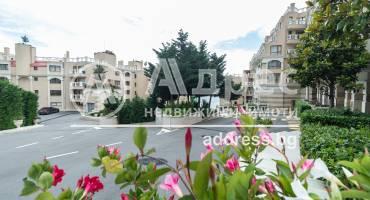 Двустаен апартамент, Варна, м-ст Ален Мак, 487197, Снимка 21