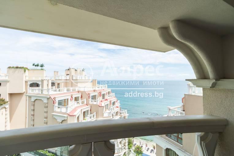 Двустаен апартамент, Варна, м-ст Ален Мак, 487197, Снимка 6