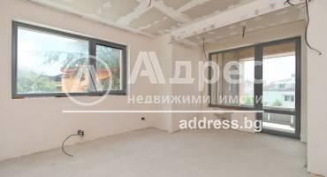 Многостаен апартамент, Варна, Бриз, 521197, Снимка 1