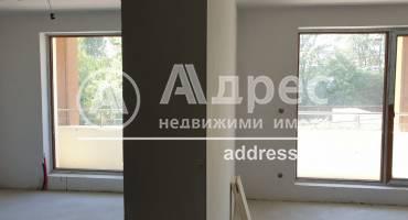 Двустаен апартамент, София, Суха река, 523198, Снимка 1