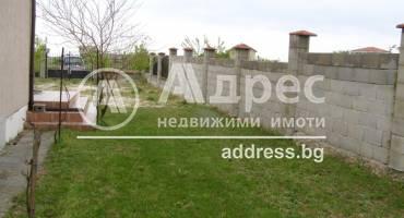 Къща/Вила, Топола, 32, 271199, Снимка 2