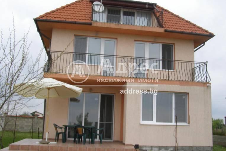Къща/Вила, Топола, 32, 271199, Снимка 1