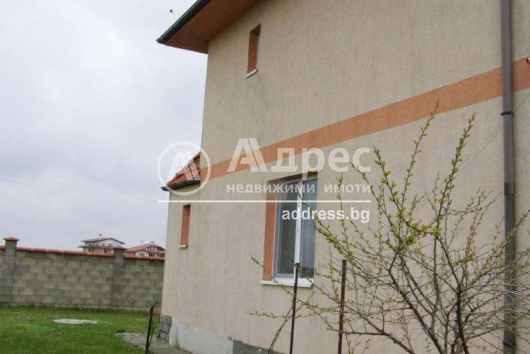 Къща/Вила, Топола, 32, 271199, Снимка 3