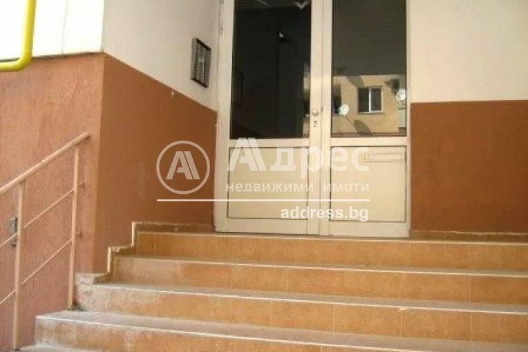 Тристаен апартамент, Велико Търново, Широк център, 118201, Снимка 2