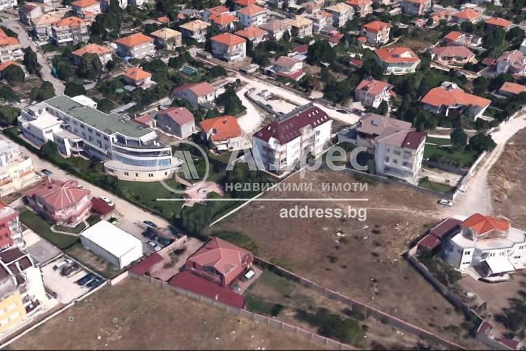 Парцел/Терен, Варна, Виница, 256201, Снимка 2