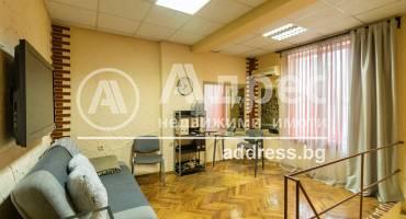 Двустаен апартамент, Варна, Операта, 317202, Снимка 1