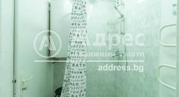 Двустаен апартамент, Варна, Операта, 317202, Снимка 10