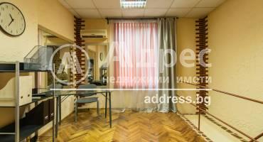 Двустаен апартамент, Варна, Операта, 317202, Снимка 2