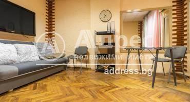 Двустаен апартамент, Варна, Операта, 317202, Снимка 3