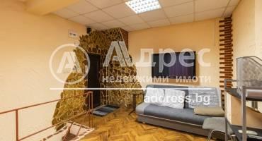 Двустаен апартамент, Варна, Операта, 317202, Снимка 4
