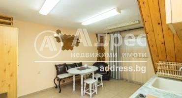 Двустаен апартамент, Варна, Операта, 317202, Снимка 5