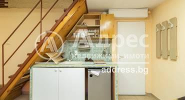 Двустаен апартамент, Варна, Операта, 317202, Снимка 8