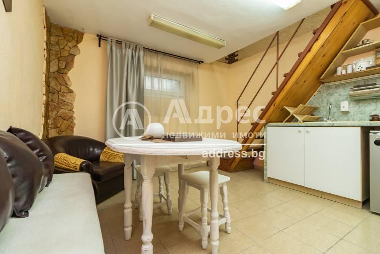 Двустаен апартамент, Варна, Операта, 317202, Снимка 6