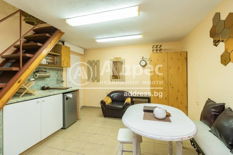 Двустаен апартамент, Варна, Операта, 317202, Снимка 7