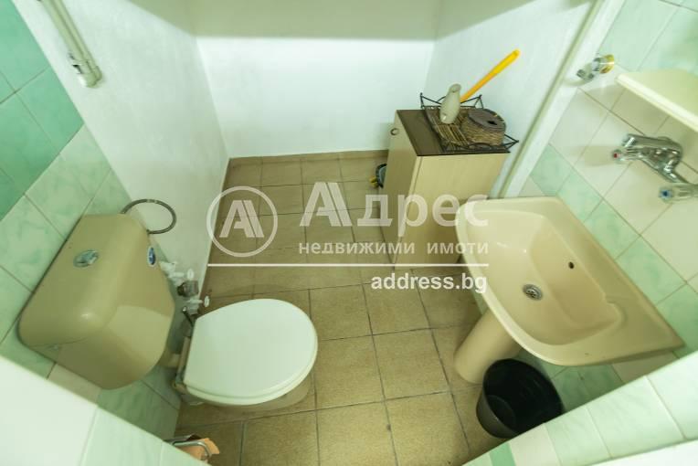 Двустаен апартамент, Варна, Операта, 317202, Снимка 9