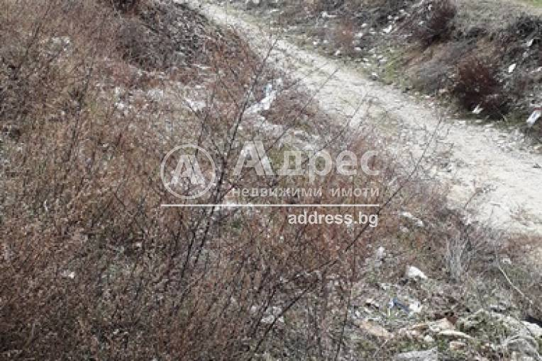 Земеделска земя, Благоевград, Еленово, 473202, Снимка 2