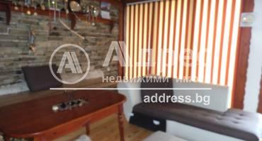 Къща/Вила, Стара Загора, Железник- запад, 251203, Снимка 2