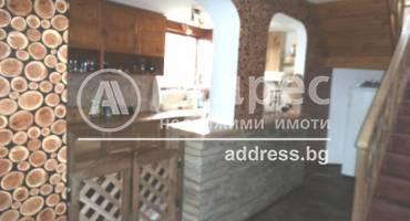 Къща/Вила, Стара Загора, Железник- запад, 251203, Снимка 3