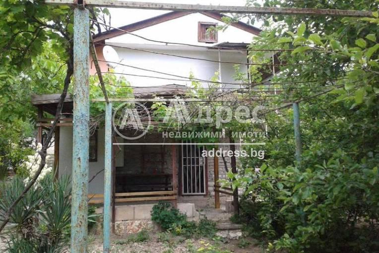 Къща/Вила, Балчик, Кулака, 419203, Снимка 2