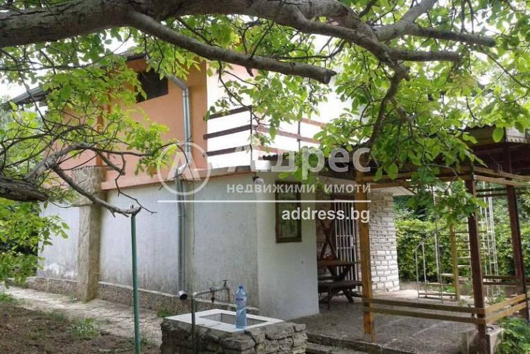 Къща/Вила, Балчик, Кулака, 419203, Снимка 3