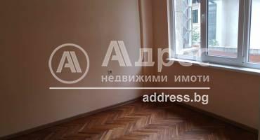Двустаен апартамент, Стара Загора, Център, 496203, Снимка 1