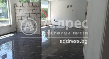 Магазин, Бургас, Братя Миладинови, 511203, Снимка 1