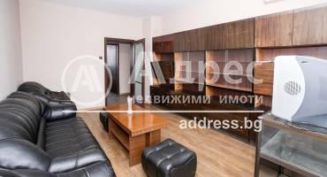 Двустаен апартамент, София, Борово, 512203, Снимка 1