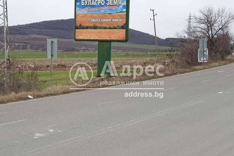 Парцел/Терен, Богомилово, 467204, Снимка 1